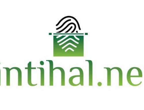 İntihal.net veritabanı deneme erişimi